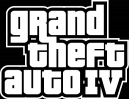 2492_gta_iv_artwork_logo.png