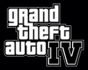 3370_grand_theft_auto_iv_black_logo.jpg