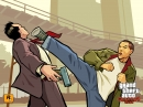 kung_fu_fight_1600x1200.jpg