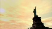 3328_gtaiv_liberty_statue_of_hapiness.jpg