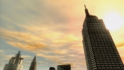 3329_gtaiv_algonquin_empire_state_building.jpg
