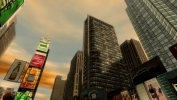 3334_gtaiv_algonquin_times_square.jpg