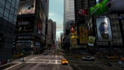 3337_gtaiv_algonquin_times_square.jpg