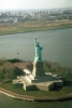 NYC_New_York_Liberty_Statue_from_Helicopter_b.jpg